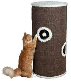Trixie Cat Tower Vitus, 115cm