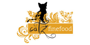 Catz-finefood