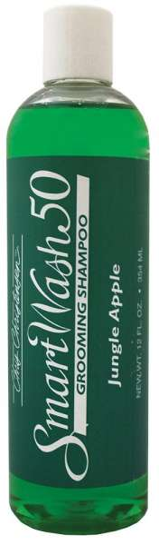 Chris Christensen SmartWash 50 Shampoo, Jungle Apple