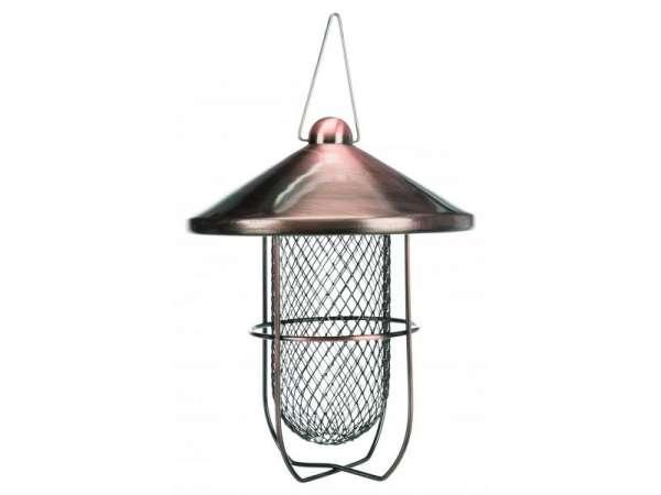 Trixie Erdnuss-Futterspender | für Vögel