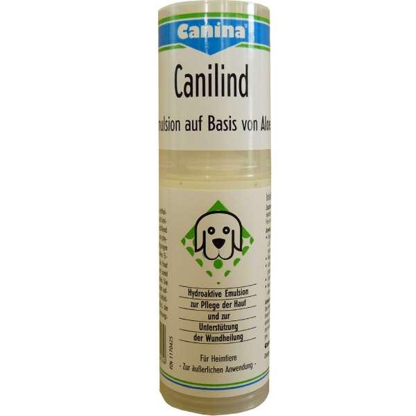 Canina Canilind
