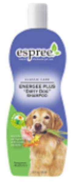Espree Energy plus Shampoo