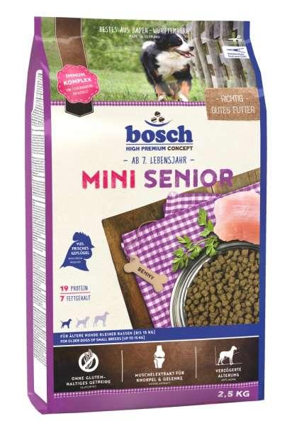 Bosch Mini Light | 2.5 kg