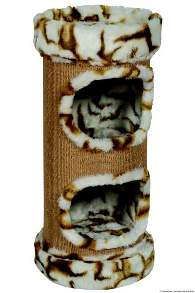 Nobby Cat-Tower Lazy, 100cm