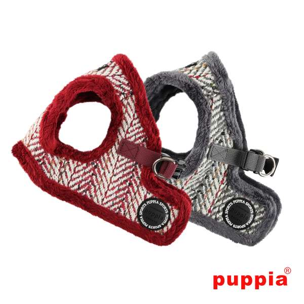 Puppia Oz Harness Typ B | Hundegeschirr