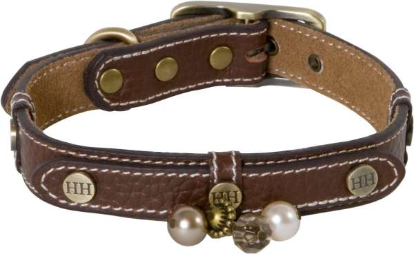Happy-House Halsband | Beach Collection Collars
