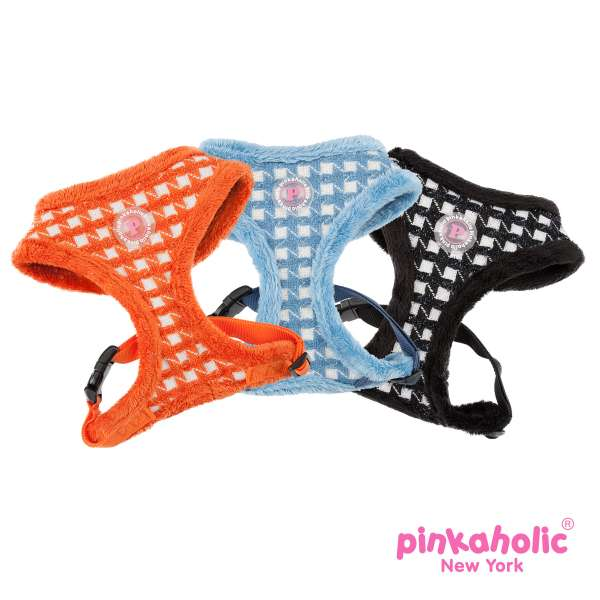 Pinkaholic ® Cosmo Harness