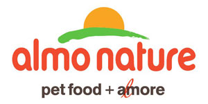 Almo-Nature