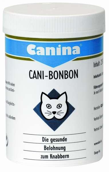 Canina Cat Cani-Bonbon