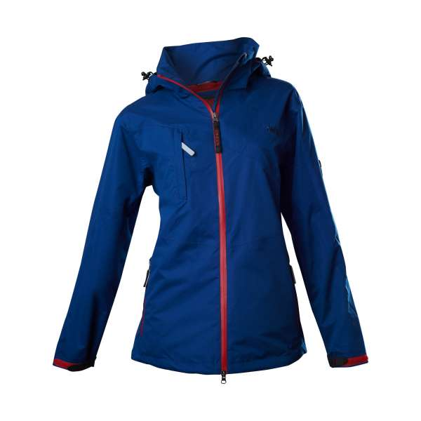Owney Damen-Outdoor-Jacke NOVA