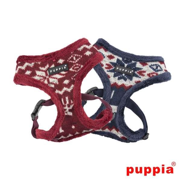 Puppia ® Cupid Harness | Typ A | Hundegeschirr