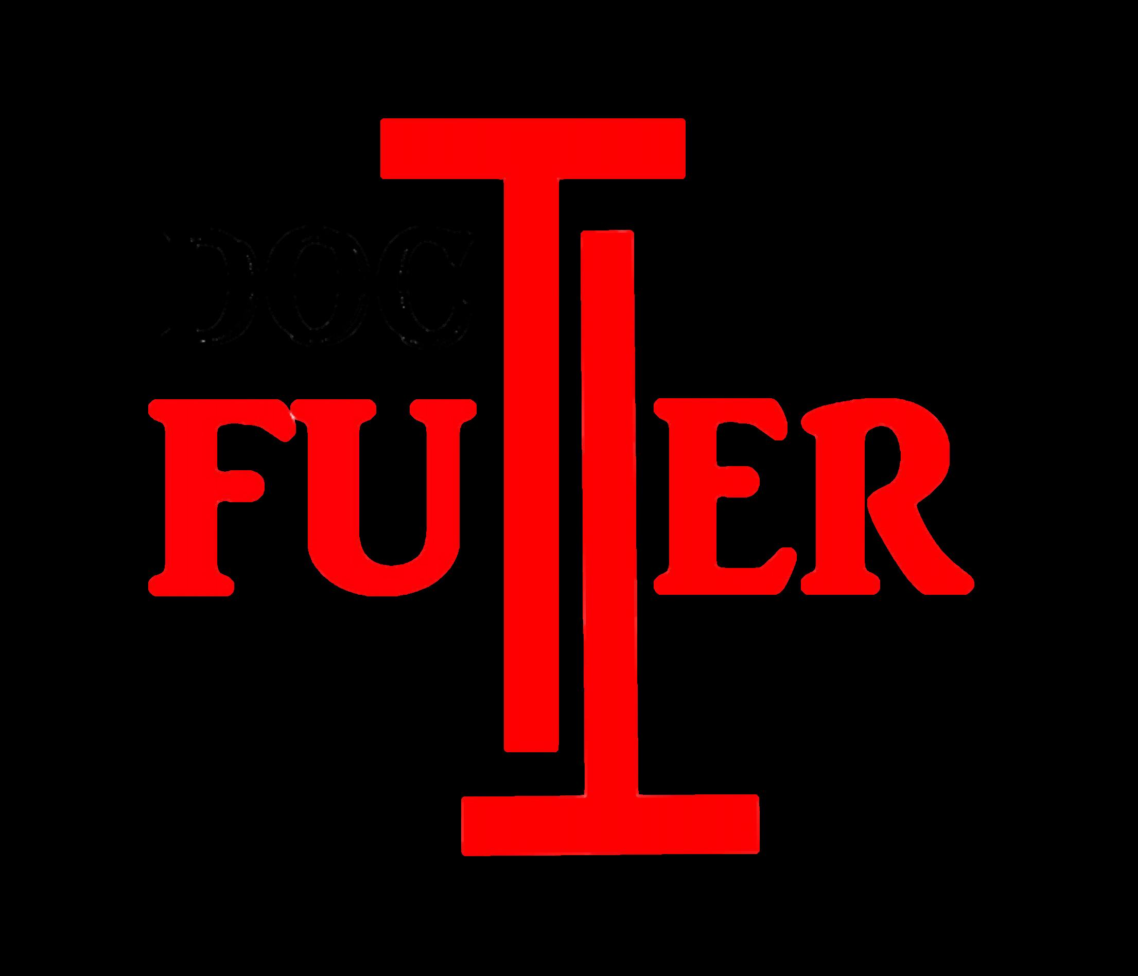 Doc-Futter
