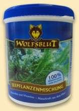 Wolfsblut Seepflanzenmischung, 500g