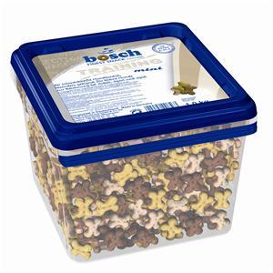 Bosch Training Mini, 1 kg