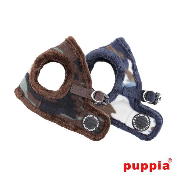 Puppia ® Corporal Harness | Typ B | Hundegeschirr