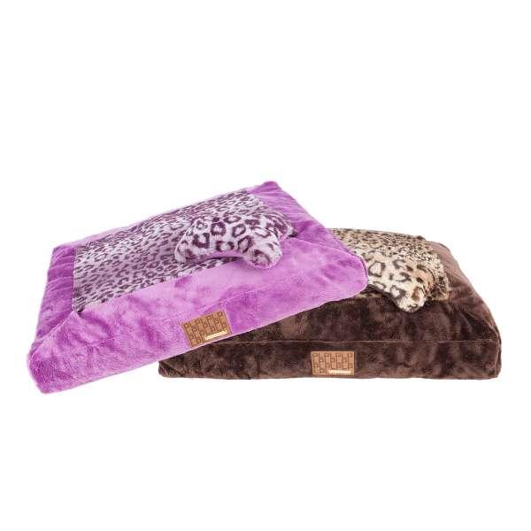 Puppia Pumapard | Hundekissen