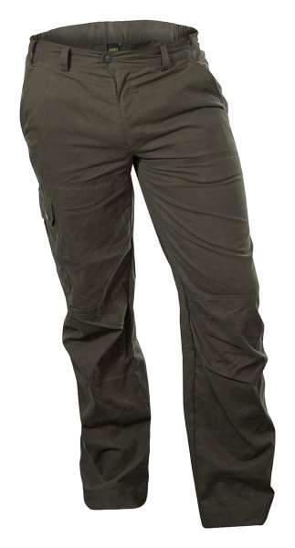 Owney Maraq | Herren Outdoor Hose | khaki