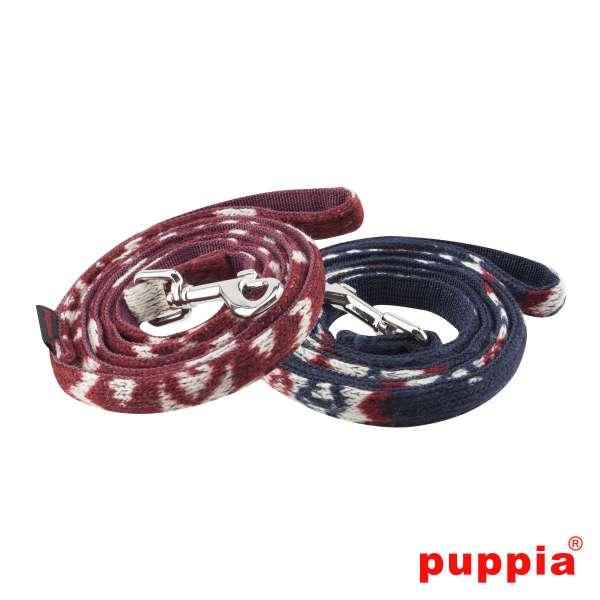 Puppia ® Cupid Lead | Hundeleine