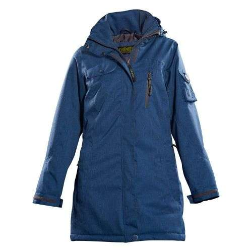 Owney Arctic Parka | Women