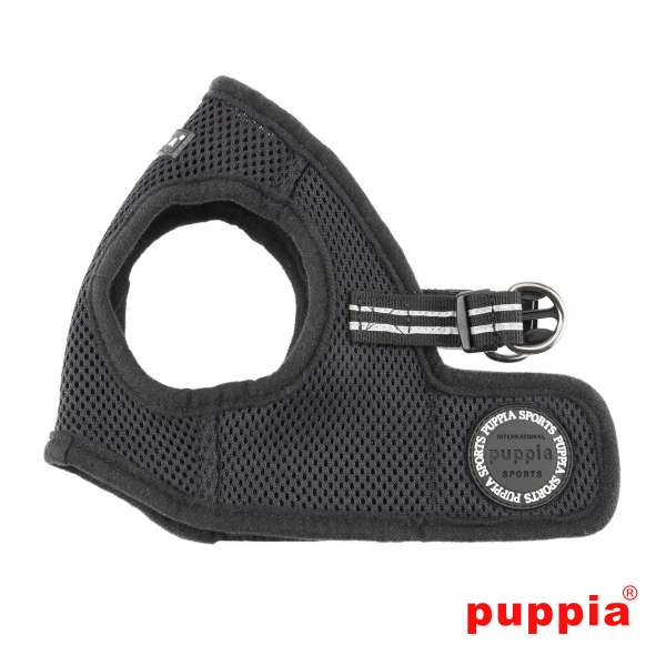 Puppia ® Smart Soft Vest Harness | Typ B