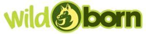 wildborn_logo