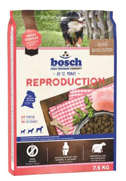 Bosch Reproduction | 7.5 kg