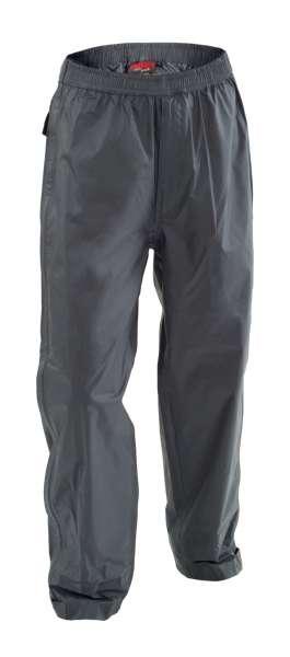 Owney New Rain Pants | Regenhose | schwarz