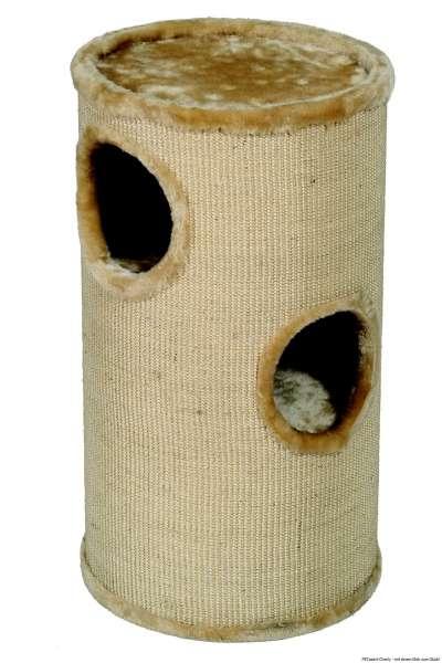Nobby Cat-Tower Dasha II, 70cm